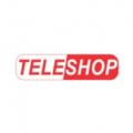 Tele Shop (a Leading Pvt. Ltd. Company)