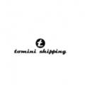 Tomini Shipping Company