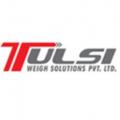 Tulsi Weigh Solutions Pvt. Ltd.