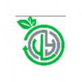 Usha Yarns Limited