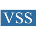 VSS BUILDCON PVT. LTD.