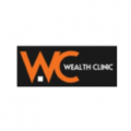 Wealth Clinic Pvt. Ltd.