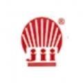 Japsin Industrial Instrumentation Ltd.
