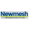 Newmesh Infotech Pvt. Ltd.
