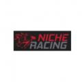Niche Racing & Livedtoxk Pvt. Ltd.