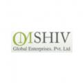 OMSHIV GLOBAL ENTERPRISES PVT. LTD.