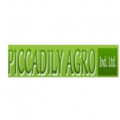 Piccadily Agro Industries Ltd.