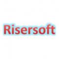 Riser Softech Pvt. Ltd.