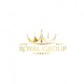 Royal Group (Real Estate)
