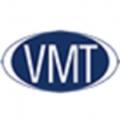 VMT Industries Pvt. Ltd.