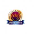 Ravi Industries - Deegeelite