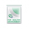 Enviropol Engineers Pvt. Ltd.