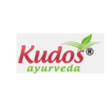KUDOS AYURVEDA HEALTH CENTRE