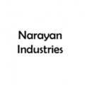 Narayan Industries Pvt. Ltd.