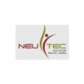 Neutec Healthcare Pvt. Ltd.