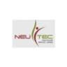 Neutec Healthcare Pvt. Ltd.