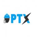 Powertronix Electricals Pvt. Ltd.