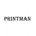 Print Man Associates Pvt. Ltd.
