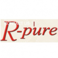 R-Pure Agro Products Pvt. Ltd.