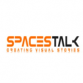 Spaces Talk (Architects)