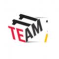 Team 11 International (Media & Marketing)