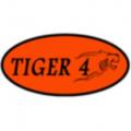 Tiger 4 Security & Detective India Pvt. Ltd.