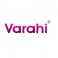 Varahi Limited