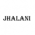 Jhalani Extrusion