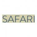Safari India Private Limited