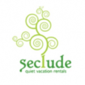 Seclude