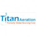 Titan Aeration Company (P) Ltd.