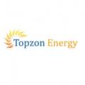 Topzone Energy Pvt. Ltd.
