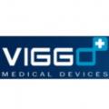 VIGGO Medical Devices India Pvt. Ltd.