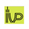 Indus Valley Promoters Ltd.