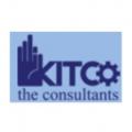 KITCO Ltd.