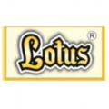 Lotus Stationery