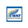 MNF Metals & Forming Pvt. Ltd.
