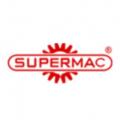 Supermac Industries (India) Ltd.