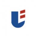 Utsav Safety Systems Pvt. Ltd.