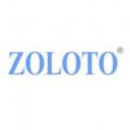 Zoloto Industries