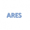 Group ARES