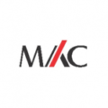 Mac Lifestyle Products Ltd.