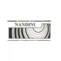Nandini Impex Pvt. Ltd.