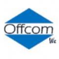 OFFCOM Systems Pvt. Ltd.