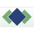 Pharmatech Process Equipments