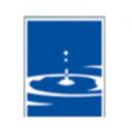 Syn water Technologies Pvt. Ltd.