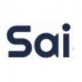 Sai Utilities Solutions Consultants