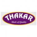 Thakar Exports