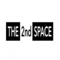 The 2nd Space