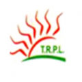 Trusted Resources Pvt. Ltd.